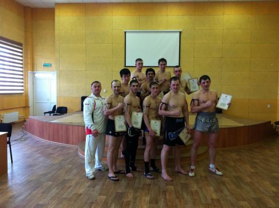 2013-04-19-Krasnoyarsk-001
