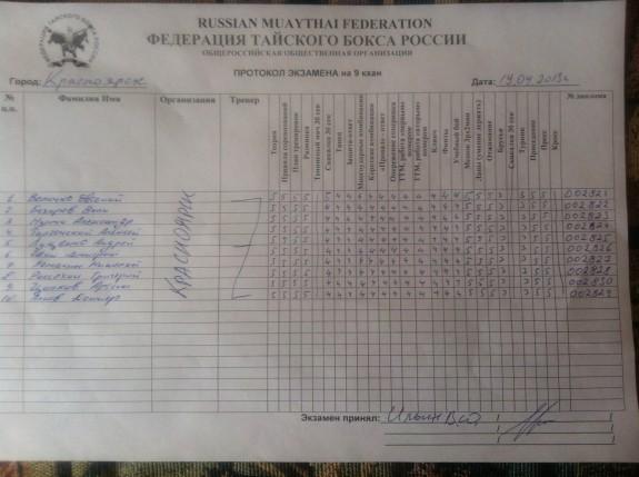 2013-04-19-Krasnoyarsk-9k-10p