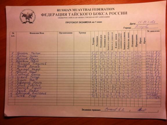 2013-12-15-Kemerovo-1k-17p-web