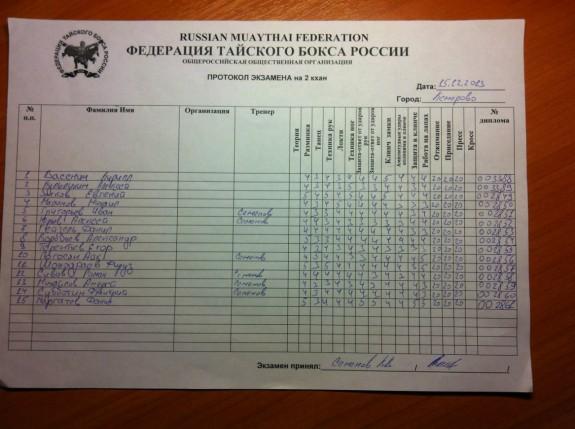 2013-12-15-Kemerovo-2k-15p-web