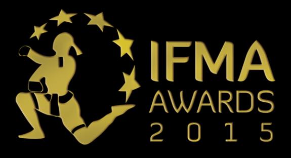 IFMA-Awards-2015_Logo_b_Horizontal-600x326