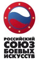 лого рсби