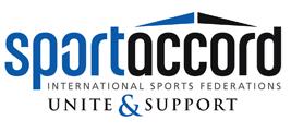 sportaccord