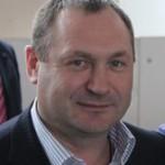ПОЗДРАВЛЯЕМ Председателя ревизионной комиссии Котенкова Александра Владимировича с днем рождения!