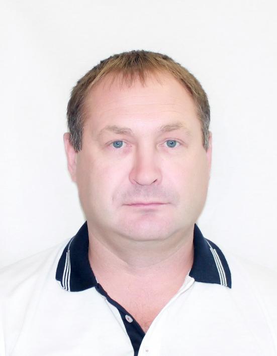 Котенков Александр