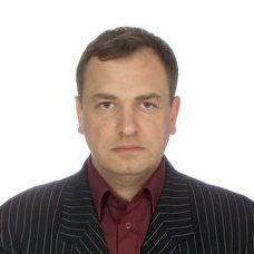 Бусыгин Сергей