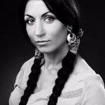 Юлия Березикова о Чемпионате мира по муайтай: Была очень большая конкуренция