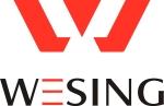 WESING_logo_150