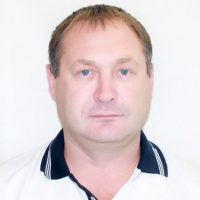 "<a href=""http://rmtf.ru/persons/15912""><strong>Котенков Алекснандр</a>Вице-Президент, <br />Председатель <br />ревизионной комиссии</strong>"