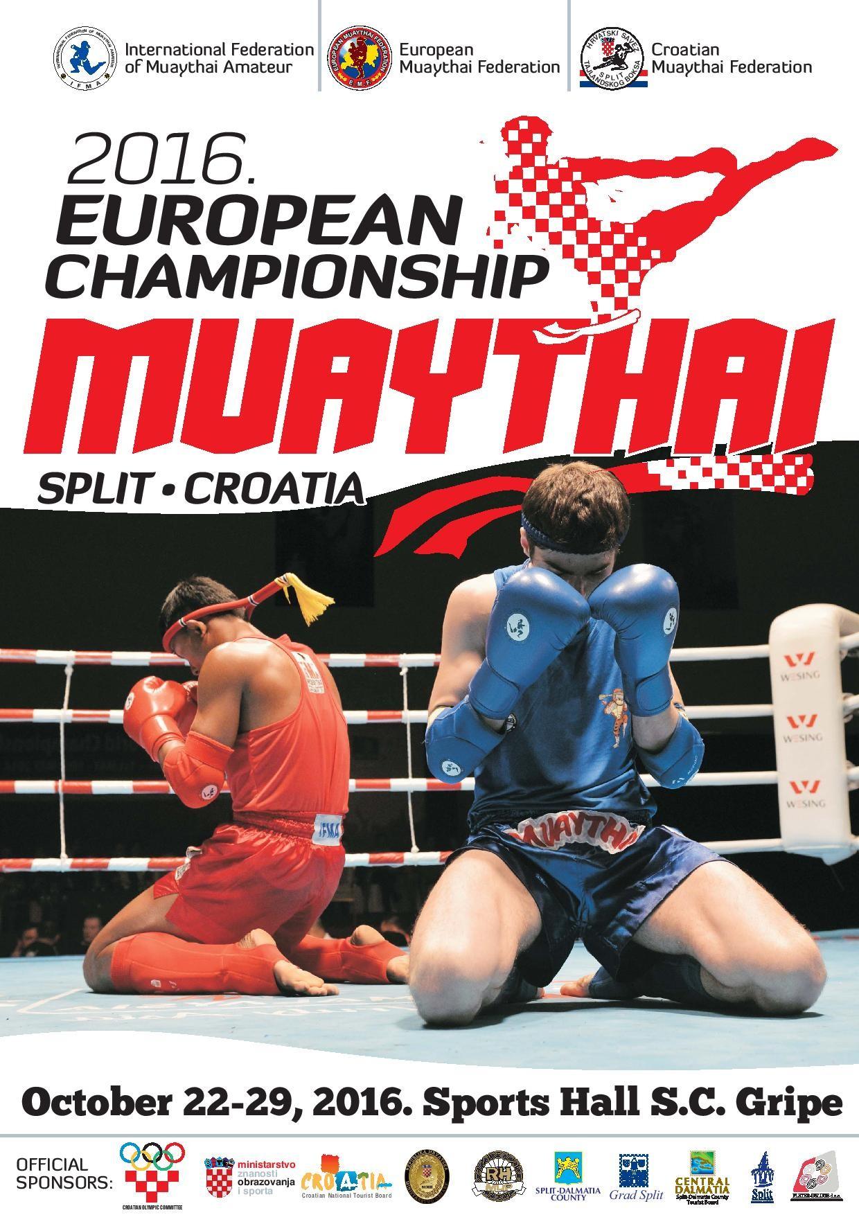 ecmuaythai-poster-final2-page-002