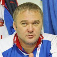 "<a href=""http://rmtf.ru/persons/15739""><strong>Ильин Виталий</a>Вице-Президент,</br>Главный тренер</br>сборной команды</strong>"