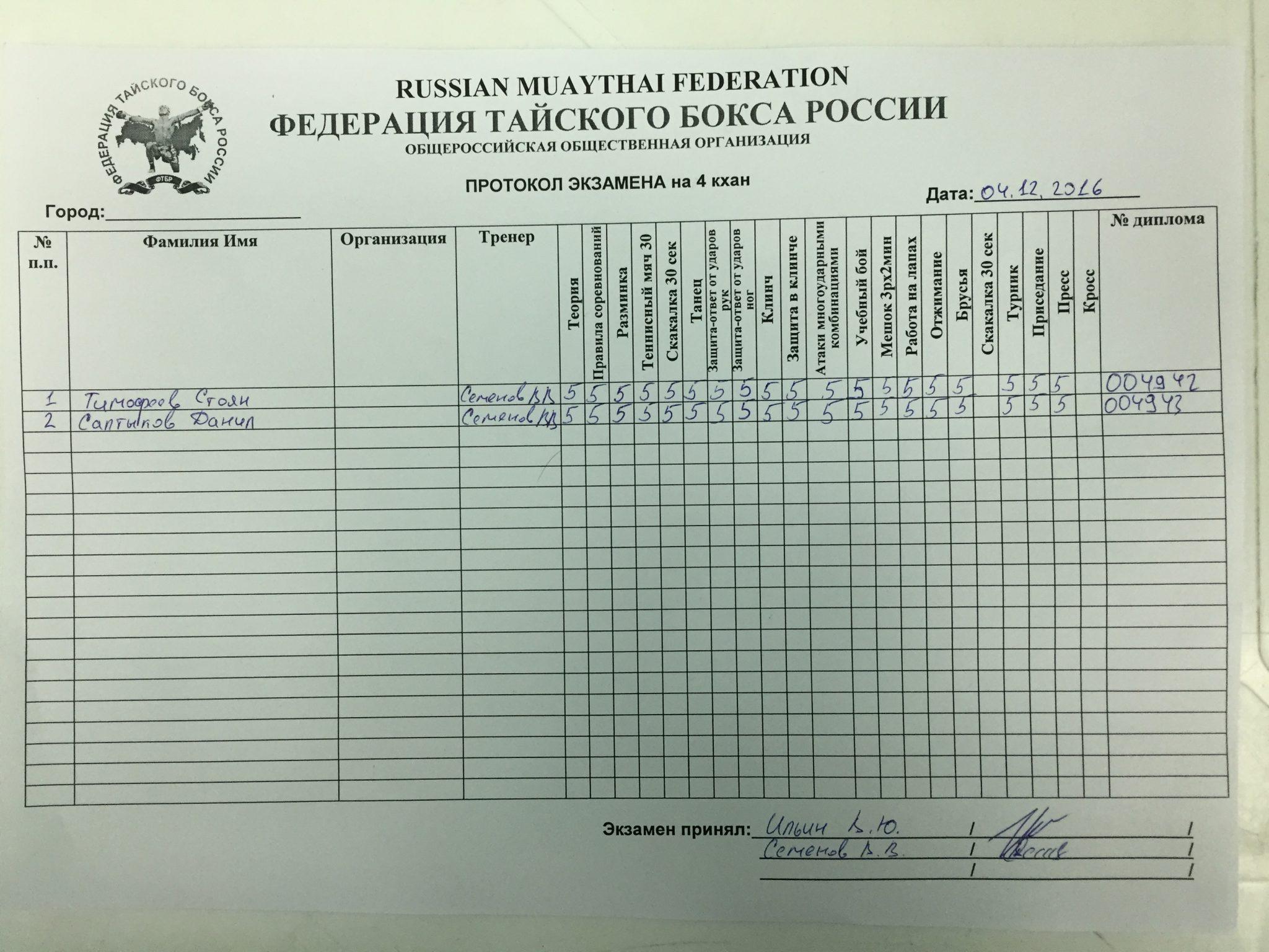 2016-12-04-kemerovo-4k-2p