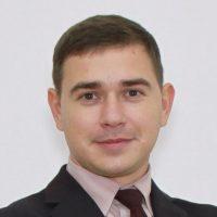 """<a href=""""http://rmtf.ru/persons/23198""""><strong>Якубовский Сергей</a>Исполнительный директор</strong>"""