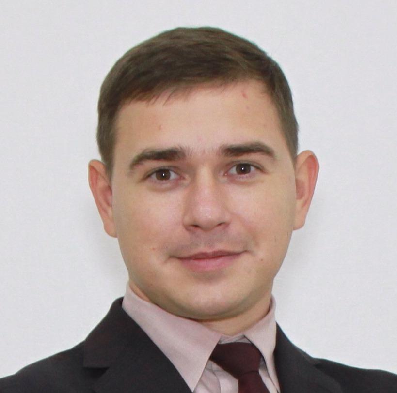 Якубовский Сергей